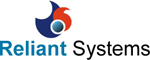 Reliant Systems